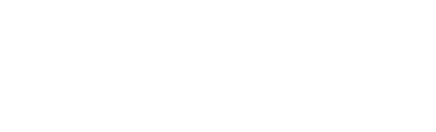 ChildFirst Services, Inc.